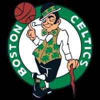 200px-Boston_Celtics.svg
