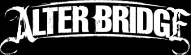 AlterBridge.logo_