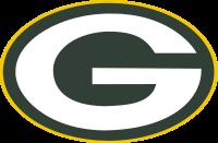Green_Bay_Packers_logo.svg