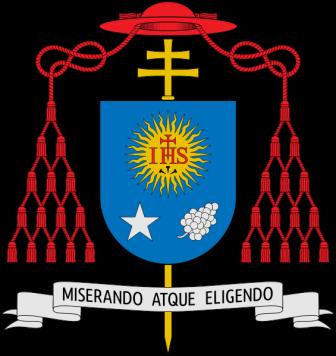Coat_of_arms_of_Jorge_Mario_Bergoglio.svg