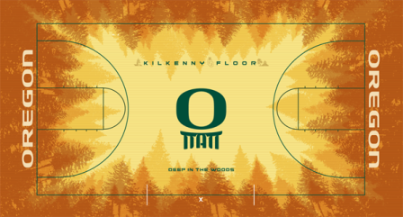 UNIVERSITY-OF-OREGON-BASKETBALL-COURT-DESIGN-BY-TINKER-HATFIELD