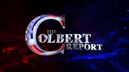 Colbert logo
