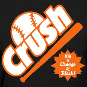 crush-davis_design