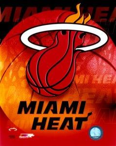 miami-heat-team-logo-mobile-iphone