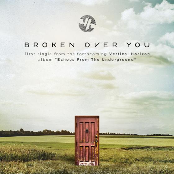 Broken_Over_You