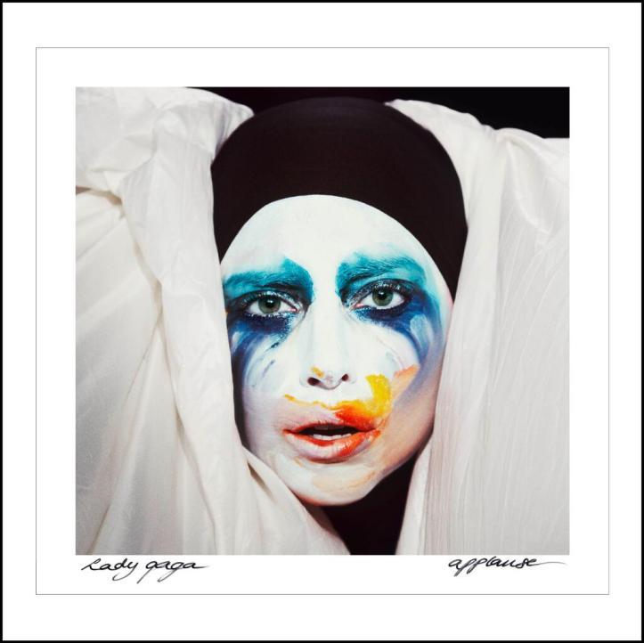 lady-gaga-applause