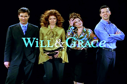 will_and_grace