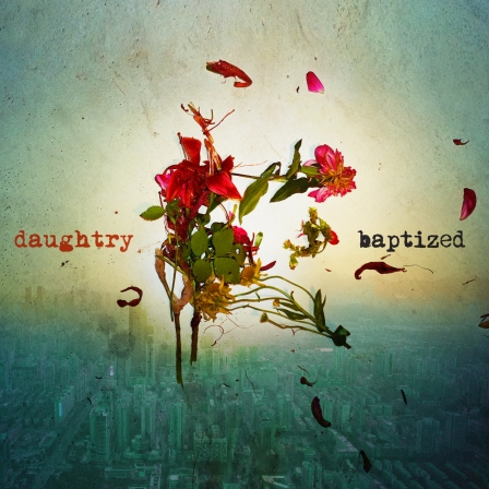 Daughtry_BAPTIZED_cover