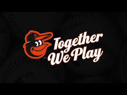 together-we-play-Os