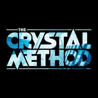 The_crystal_method_2014