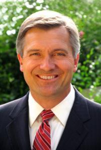 Jim Matheson, Utah's Democratic survivor