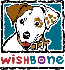 Wishbone Logo