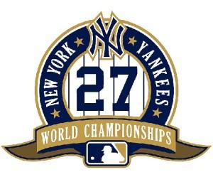 ny_yankees_27_championships