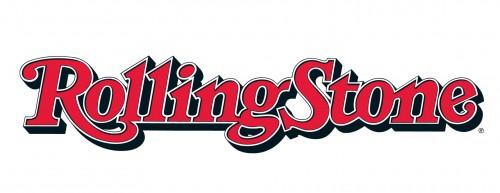 rolling-stone-magazine-logo2