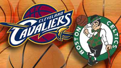 1-31-cavs-boston-celtics