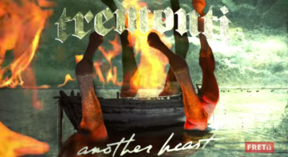 tremonti-another-heart
