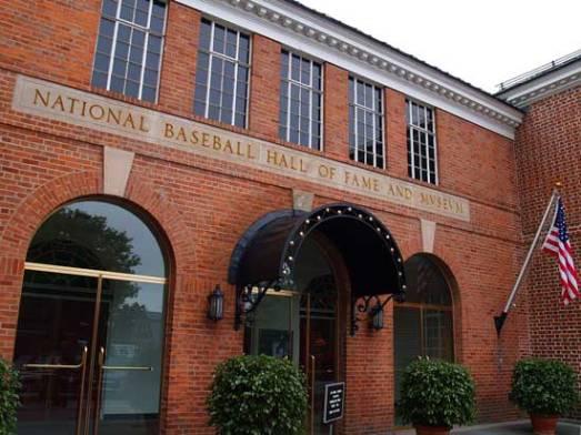 815-Baseball-Hall-of-Fame-C