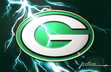 green_bay_packers_by_furboz