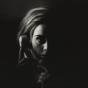 Adele_-_Hello_(Official_Single_Cover)