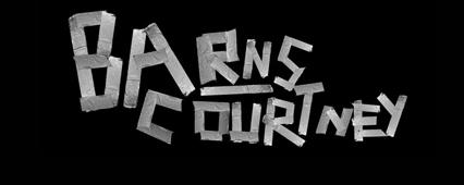 Barns Courtney logo 2