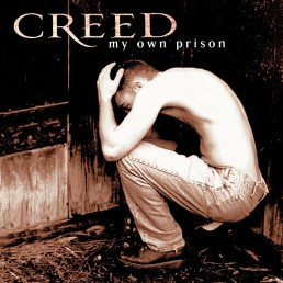 Creed-My-Own-Prison
