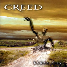Human-Clay-Creed