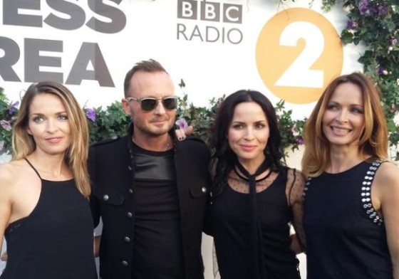 The-Corrs-620x434