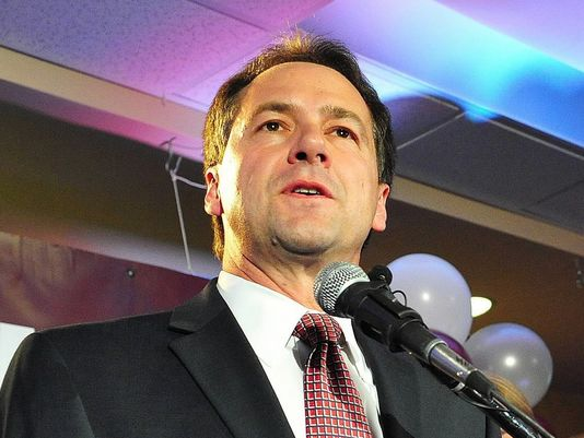 Governor Steve Bullock (D-MT) is looking like an early favorite for reelection.