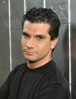 VGL creator Tommy Tallarico