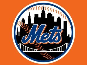 New_York_Mets2