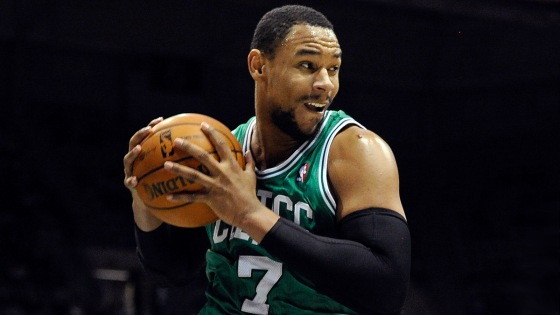 Jared Sullinger has been a decent inside presence, but he needs some help, preferably from someone taller.