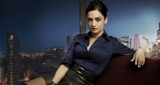 The character of Kalinda Sharma was a rare example of a wasted opportunity by the show's writers.