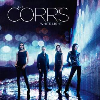 The Corrs - White Light - Album (2015) [iTunes Plus AAC M4A]