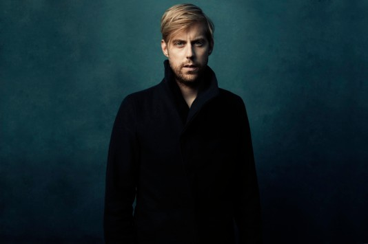andrew_mcmahon_photographed_by_sean_hagwell_003-1024x682
