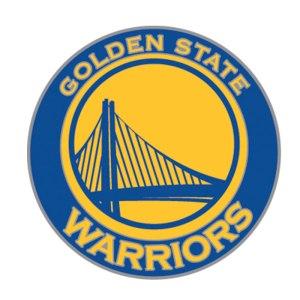golden-state-warriors-logo-pin-4