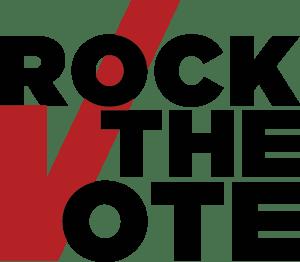 rock-the-vote