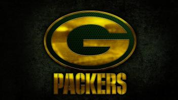 green-bay-packers-wallpaper29