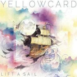 lift-a-sail
