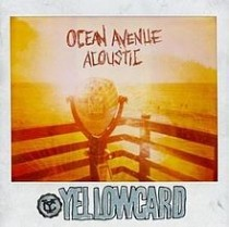 ocean-avenue-acoustic