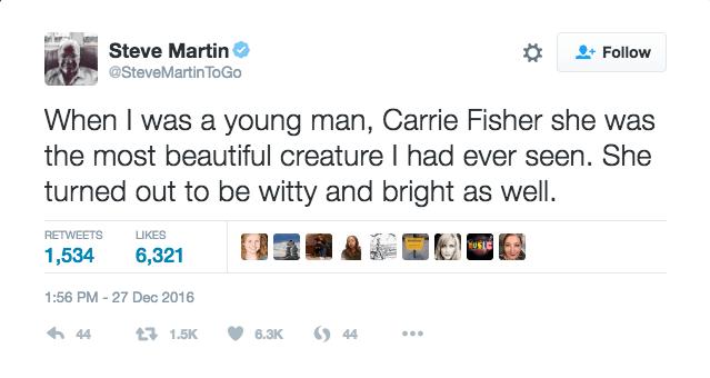steve-martin-carrie-fisher
